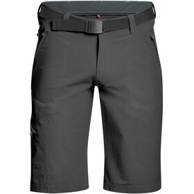Maier Sports Nil - Shorts Homme - noir